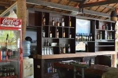 beach-bar-2-jpg