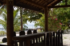beach-bar-4-jpg