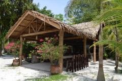 beach-bar-6-jpg
