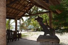 beach-bar-jpg