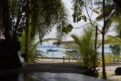 beach-bar-3-jpg