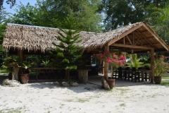 beach-bar-7-jpg