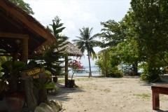 beach-bar-9-jpg