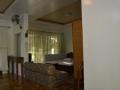 family-room-4.jpg