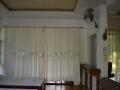 family-room-6.jpg