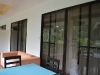 family-room-veranda-6
