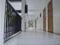 hotel-hallway.jpg