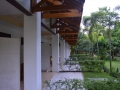 hotel-veranda-2.jpg