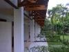 hotel-veranda-2