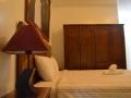 matrimonial-room-4.jpg