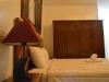 matrimonial-room-4