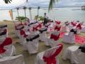 pgos-wedding01.png