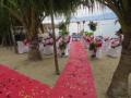 pgos-wedding02.png
