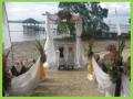 pgos-wedding03.png