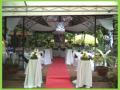 pgos-wedding06.png