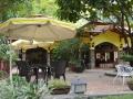 restaurant-garden-2.jpg