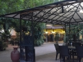 restaurant-pavillion-2.jpg