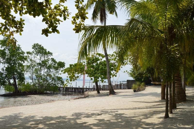 beach-area-14.jpg
