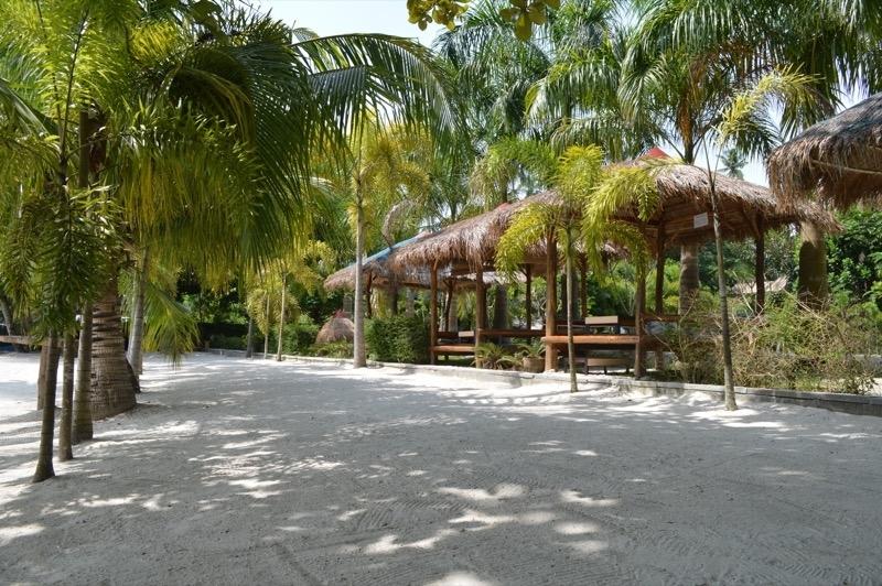 beach-area-15.jpg