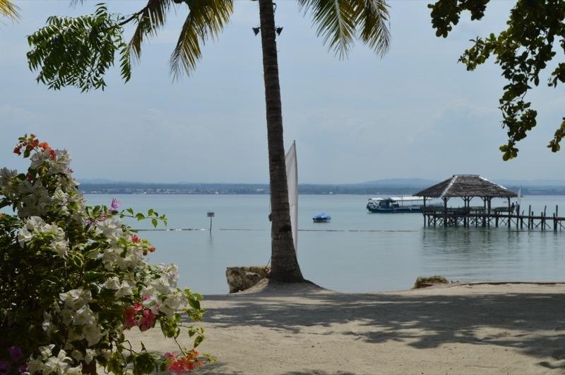 beach-area-3.jpg