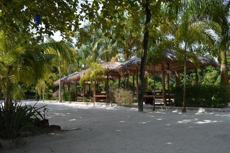 beach-open-cabana-2.jpg