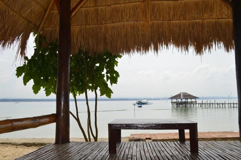 beach-open-cabana-3.jpg