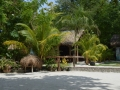 beach-area-12.jpg