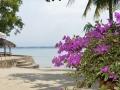beach-area-5.jpg