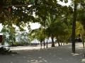 beach-area-7.jpg