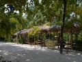 beach-open-cabana.jpg